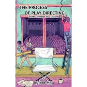 The Process of Play Directing: From Concept to Curtain