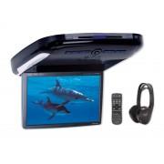 """Monitor de plafon cu DVD player si ecran de 10.2"""" Alpine"""