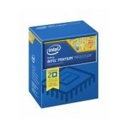 Procesador Intel Pentium G4400, S-1151, 3.30GHz, Dual-Core, 3MB L3 Cache