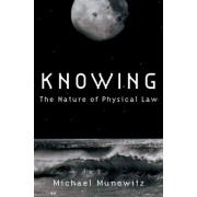 Knowing by Michael Munowitz