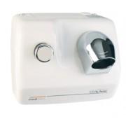 Uscator par (zone publice) actionat cu buton , Mediclinics