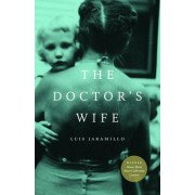 The Doctor's Wife by Luis Jaramillo