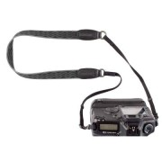 Curea de umar Think Tank Camera Strap Grey V2.0