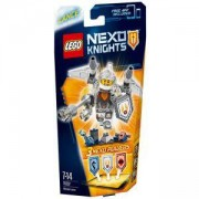 Конструктор Лего Нексо Рицари - Ultimate Lance - Lego Nexo Knights, 70337