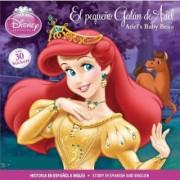 El Pequeno Galan de Ariel / Ariels Baby Beau