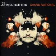John Butler Trio - Grand National (0075678999345) (1 CD)