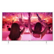 Televizor Philips 40PFS5501, LED, Full HD, Smart, Android, 102cm