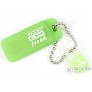 "Memorie USB Goodram ""Fresh"" 16GB USB2.0 (PD16GH2GRFLR9)"