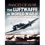 Images of War by Francis Crosby