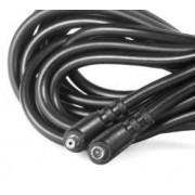 Kaiser #1424 Cablu prelungitor sincron blit 3m
