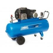 Compresor ABAC PRO B5900B/200 CT5.5