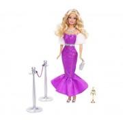 Barbie - Métiers I Can Be : Barbie Star De Cinéma