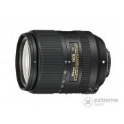 Obiectiv Nikon 18-300/F3.5-6.3 AF-S DX G ED VR