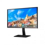 Monitor Samsung S32D850KTSN, 32'', LED, QHD,VA,HDMI,DP,USB,pivot