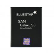 Acumulator pentru Samsung Galaxy S3, 1500mAh