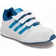 Pantofi Sport Adidas IK Sport 2 CF K AF4528 Marimea 28