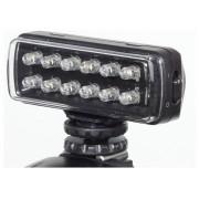 Manfrotto ML120 Pocket 12 Led Light