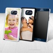 Husa personalizata Hardcase pentru Galaxy Note 5