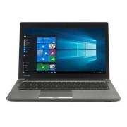 Toshiba Nb Tecra Z40-C-106 I5-6200 8gb 256gb Ssd 14 Win 7 Pro + Win 10 Pro 4051528232516 Pt465e-003011it Run_pt465e-003011it