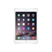 Tablette Apple iPad mini 3 Wi-Fi 16 Go 7.9 pouces Argenté(e)