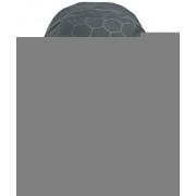 Ghiozdan, gimnaziu, negru, REAL MADRID