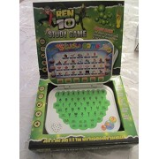 Ben 10 Learning Children Laptop Babies Learning Machine Laugh & Learn Smart Study Game