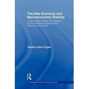The New Economy and Macroeconomic Stability by Dario Togati