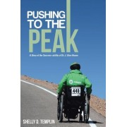 Pushing to the Peak: A Story of the Success Ability of Dr. J. Glen House