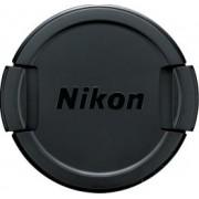 Capac Nikon LC-CP20