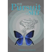 The Pursuit of Self: Discovering Who You Are in the Midst of Chaos