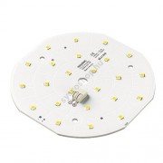 LED modul 2000lm/830/120mm STARK-CLE CLA - TALEXXmodule CLE - Tridonic - 89600431