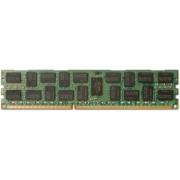 HP 4GB (1x4GB) DDR4-2133 MHz ECC Registered RAM