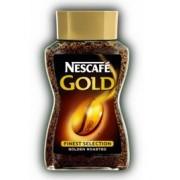 Nescafe Gold - 200g