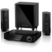 Home cinema Harman Kardon BDS 480 BF2016