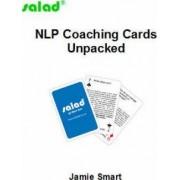 NLP Coaching Cards Unpacked by Jamie Smart