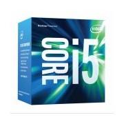 PROCESOR LGA1151 I5-6500 3.20GHZ 6MB 65W HD530