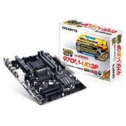 Gigabyte GA-970A-UD3P - Raty 20 x 18,45 zł