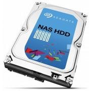 "Seagate 3.5"" 2TB NAS HDD (ST2000VN000)"