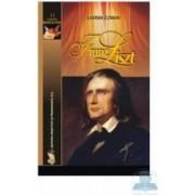 Franz Liszt - Lavinia Coman
