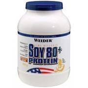 Soy 80 plus Protein - čokoláda, 800 g