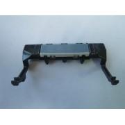 RG5-5821-020CN Separation pad LBP 1760/LJ4100