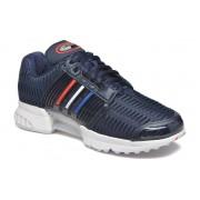 Adidas Originals - Clima Cool 1 by Adidas Originals - Sneaker für Herren / schwarz