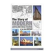 The Story of Modern Architecture
