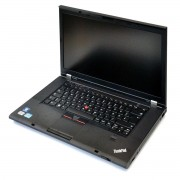 "Lenovo ThinkPad T530 15,6"" i5-3320M 2.6 GHz HDD 500 GB RAM 8 GB"