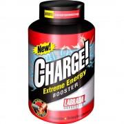 Charge ! - Labrada- 120 cápsulas