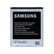 Samsung EB425161LU Galaxy Ace 2, Galaxy Trend Plus 1500mAh Li-ion akku - gyári