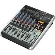 Mixer Analog Behringer Xenyx QX 1204usb