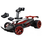 Revell - Coche Flame Wing Buggy con radiocontrol (24566)