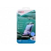 Защитное стекло Onext для телефона Sony Xperia XA1 Ultra