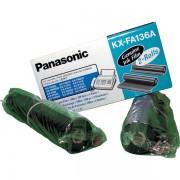 Toner Panasonic KX-FA83X Toner originale